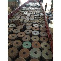 冲压法兰毛坯专业生产厂家、优质法兰毛坯