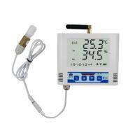 GPRS网络型温湿度记录仪(RS-WS-GPRS-6)
