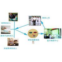 智能WIFI模块 智能无线联网解决方案 智能产品联网解决方案
