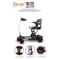天津老年代步车高品质产品工厂直销