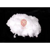 1400高铝型喷吹棉|喷吹散棉厂家|喷吹棉价格