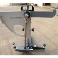 摆式仪检测原理,优质BM-3摆式摩擦系数测定仪操作步骤
