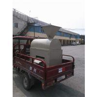 鹤壁青茶籽剥壳机、青茶籽剥壳机操作视频、青茶籽剥壳机专业供应商、恒通机械