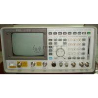 HP8922H综合测试仪