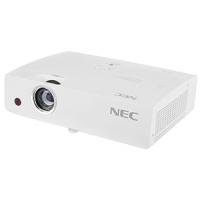 高品质教育投影机 NEC MC330X+