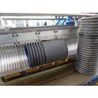 波纹管生产线、天信泰(已认证)、PVC波纹管生产线