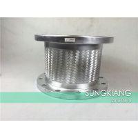 太阳能热水器增压泵金属高压软管_平顶山金属不锈钢软管快速发货