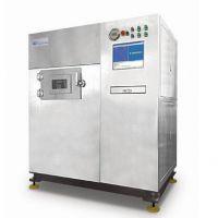 SLM金属粉末熔化3D打印机