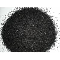 元杰牌椰壳活性炭吸附法处理废水的特点以及形式