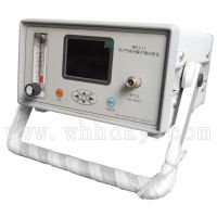 HKSF-II SF6气体综合分析仪(华电科仪)