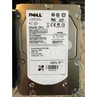 DELL CHEETAH ST3146356SS 146GB SAS服务器硬盘