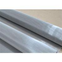现货316高目不锈钢过滤网 不锈钢筛网 耐腐蚀抗氧化