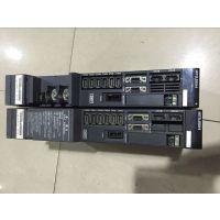 精修三菱伺服驱动器MDSDV3-202020和MDS-D-V2-2020