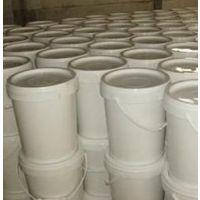 混凝土快速增强固化剂招经销商 地面起砂治理剂厂家