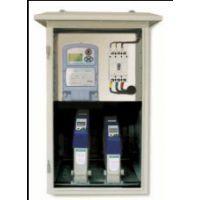 高压电机就地无功补偿装置 高压电机无功补偿 10kv高压电机补偿