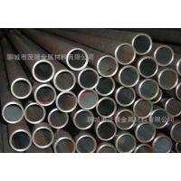 专业供应 Q345D低温无缝钢管 Q345E超低温无缝管