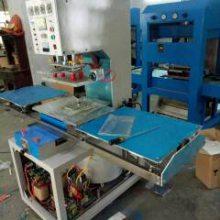 即墨高周波设备维修青岛高周波高频机维修厂家