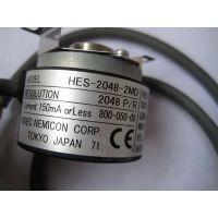 OEW2-2048-2MD