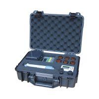 SZG便携式汞测定仪/九州空间生产