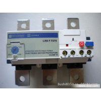 LR9热过载继电器-施耐德电器