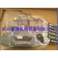 D3FBE01SC0NF00现货