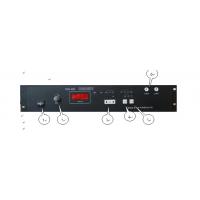 ZXJP光学膜层厚度测量控制仪 型号:CNYY6-JYK-MHY 库号:M119280