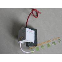 供应整机级HS-05-160KZ型激光高压包