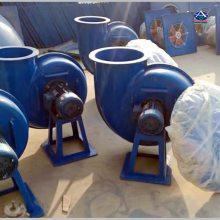 BF4-72型玻璃钢离心通风机大寨哪里能买到 河北华强 18633686759