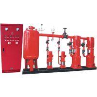 75kw消防泵/消防喷淋泵/江洋消火栓泵XBD9.5/48.1-150L-315IB