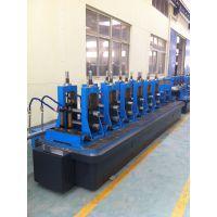 供应精密焊管机组TY76机组
