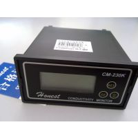 CM-230电导率仪表含探头(现CCT-3320V)测试定仪控制器科瑞达ROC