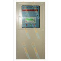 KTH103G提升机综合后备保护装置(PLC柜式)