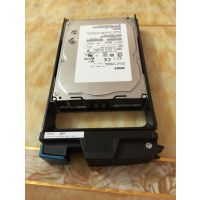 HDS AMS2100 2300 600G SAS 存储硬盘 3276138-D AKH600