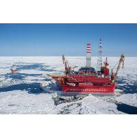 2016年俄罗斯石油展|2016年莫斯科石油展|独联体国家石油展