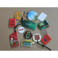 湖北IDIC滴胶卡:在哪能买到上好的IDIC滴胶卡