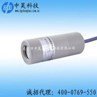 BD SENSORS经济型水位传感器LMK809
