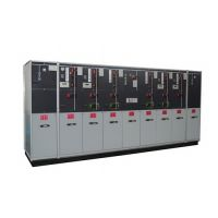 浙江厂家直销RM6-12高压充气柜,康良充气柜厂家报价