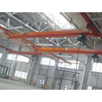海阳单梁桥式起重机|销售单梁桥式起重机|山东鲁新起重机