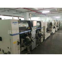 电子厂设备回收 SMT设备回收 贴片机回收
