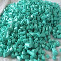 PVC橡塑胶条 橡胶密封条 PVC透明条 PVC橡塑胶条厂家
