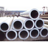 吹氧管在建筑和工业等领域中应用广泛,吹氧管受宠爱的原因