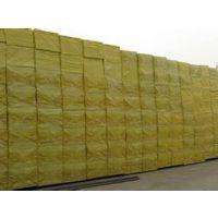 河北岩棉保温板生产厂家在哪里