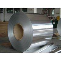 现货销售1.7102德标优质弹簧钢价格规格