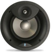 美国Revel锐威C383嵌入式音箱 吸顶式家庭影院音箱 正品行货