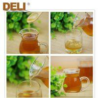 天然蜂蜜供应,新鲜优质油菜花蜜,散装批发,OEM贴牌加工