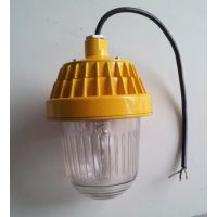 GB8152防水防爆平台灯