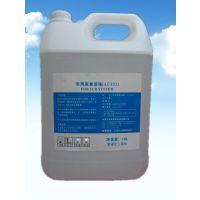 贵州车用尿素的质量哪家更好 遵义车用尿素批发厂家(DYM)