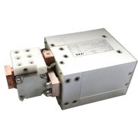 JERG 75KVA 点焊机变压器 电阻焊机中频变压器 MF-J075-20-S-04