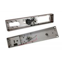 指纹锁套件/指纹锁主板方案/密码指纹锁厂家