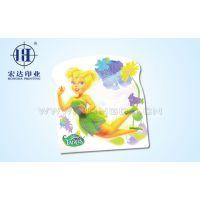 迪士尼梦幻仙子玩具配件热转印